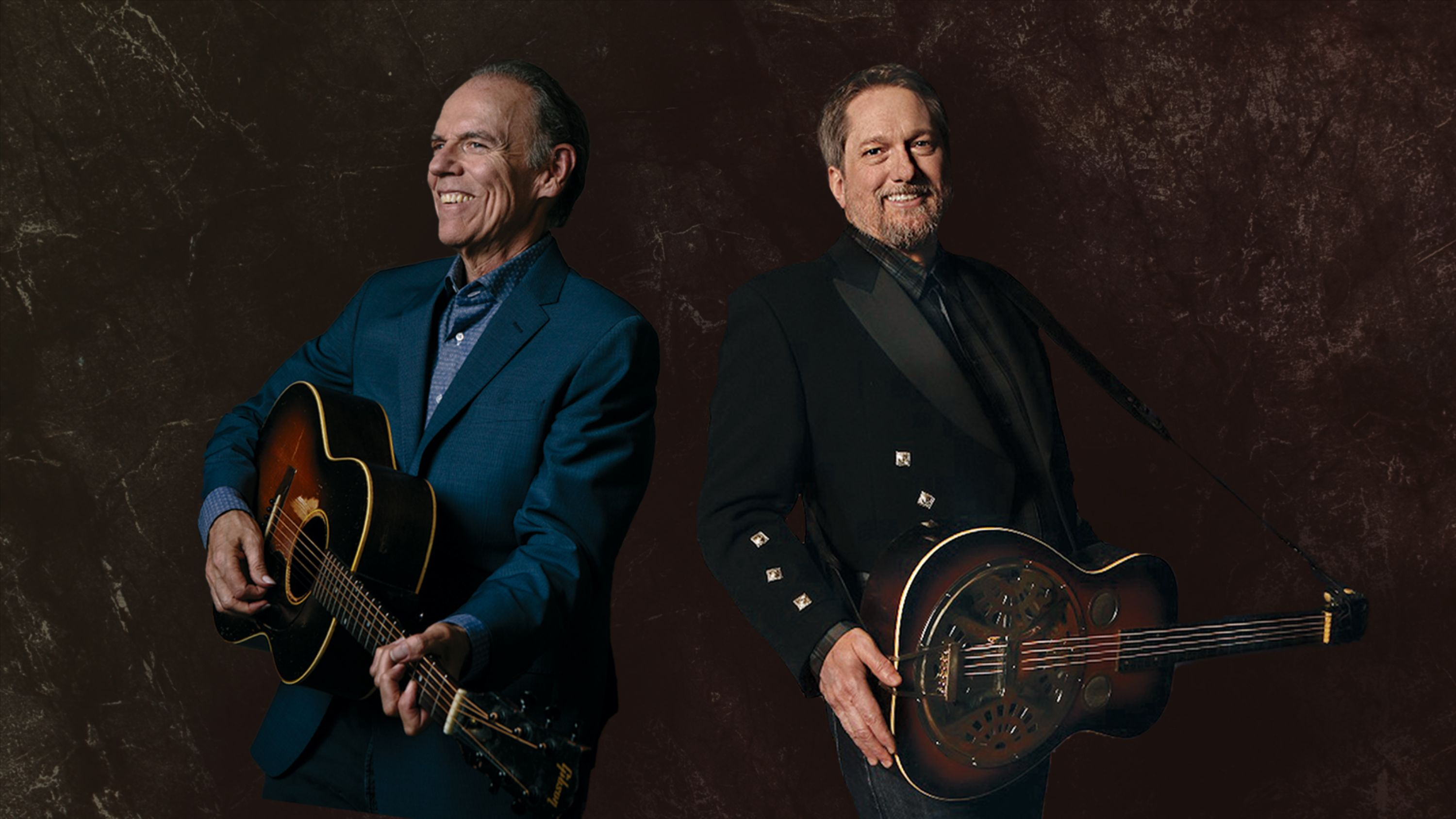 More Info for John Hiatt and The Jerry Douglas Band