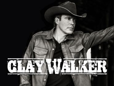 More Info for Clay Walker