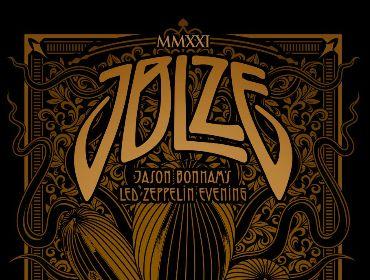 More Info for Jason Bonham's Led Zeppelin Evening: MMXXI Tour