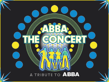 More Info for ABBA: The Concert - POSTPONED (date TBA)