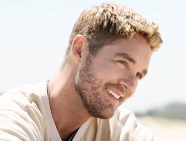 More Info for Brett Young: Chapters Tour 2020