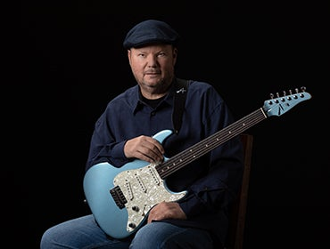 More Info for Christopher Cross