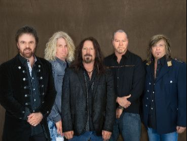 More Info for 38 Special