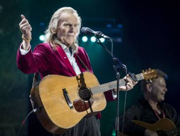 More Info for Gordon Lightfoot