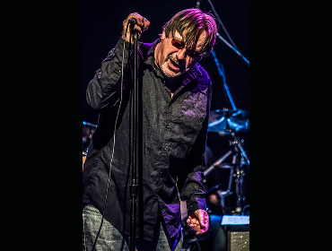 More Info for CANCELLED - Southside Johnny and the Asbury Jukes