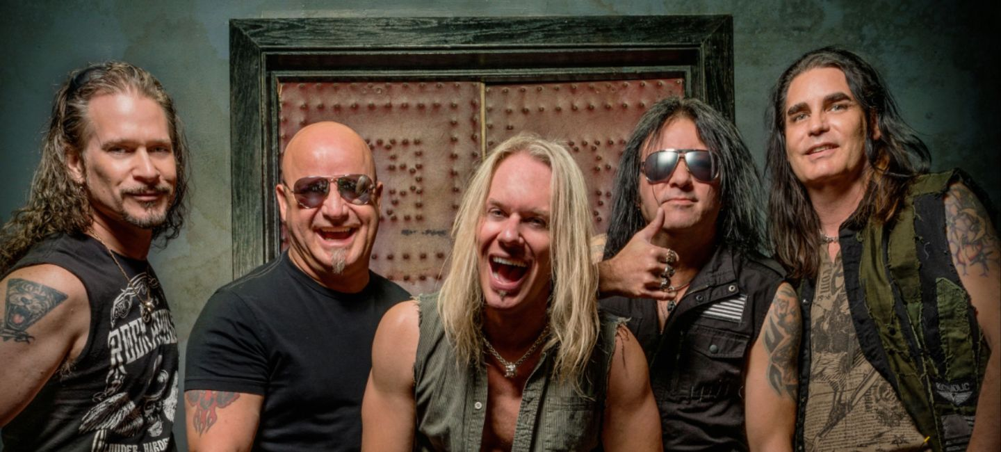 More Info for Warrant w/ special guests Hero Jr.
