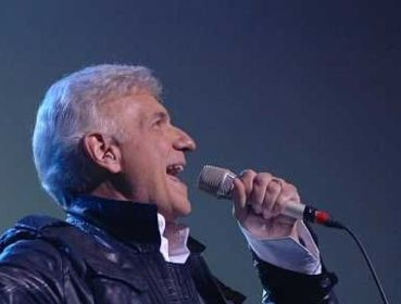 More Info for CANCELLED - Dennis DeYoung: The Grand Illusion 40th Anniversary Album Tour